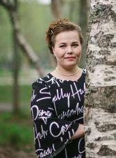 Vrednaya, 40, Russia, Kovdor