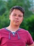 Evgeniy, 25  , Naro-Fominsk