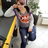 Natasha, 33  , Brovary
