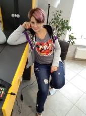 Natasha, 34, Ukraine, Brovary
