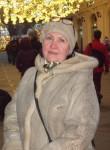 Svetlana, 61  , Moscow