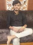 Vishesh, 18  , Dakor