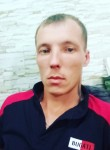 igor, 28  , Bryukhovetskaya