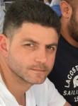 hatem, 45  , Hebron