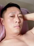 不喜欢孤独, 40  , Wuxi (Jiangsu Sheng)