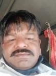 Keshav Pal, 44  , Bhopal