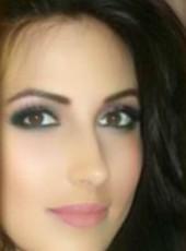 Aleksandra , 34, Kazakhstan, Almaty