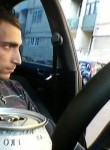 Stefan, 18  , Birkirkara