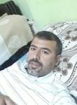 Cenk, 39  , Istanbul