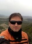Luis, 44  , Alicante