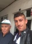 BASKENTLİ Ali , 27  , Ankara