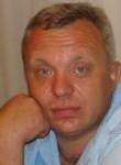 Aleksandr, 49, Orsk