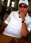 Egor Rodionov, 42  , Ulan-Ude