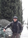 ALEKSANDR, 45  , Solone
