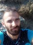 Leks , 25, Tashkent