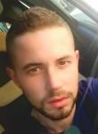 Erald, 29  , Tirana