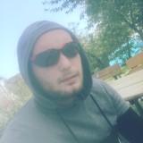 Артем, 21  , Piotrkow Trybunalski
