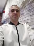 Yuriy, 44  , Salekhard