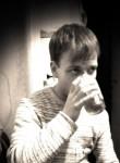 Oleg, 26  , Novouralsk