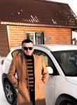 Ivan, 30  , Barnaul