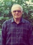 Vladimir, 68  , Sharypovo