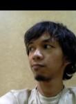 Davi, 35  , Malacca