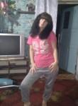 Svetlana, 19, Shakhty