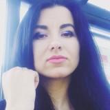 Tina, 24  , Lodz