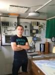 Viktor, 25, Rostov-na-Donu