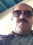 Lassaad, 51  , Midoun