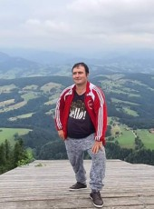 Ciprian, 35, Austria, Weiz