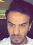Just Me , 26  , Jeddah
