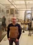Rinat, 51  , Spirovo