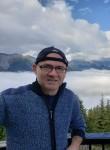 david, 59  , Winnipeg