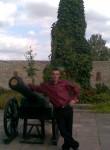 Zhenya, 39, Rivne