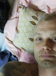Míra , 36  , Litvinov
