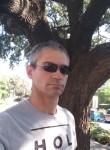 Carl, 42  , San Antonio