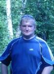 Vladimir, 40, Zheleznodorozhnyy (MO)