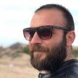 Giovanni, 34  , Acate