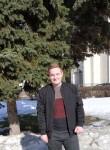 Nikita, 20, Yaroslavl