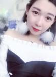 momo, 23  , Tanggu