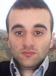 Osman, 28  , Bozkurt
