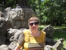 Svetlana, 65 - Just Me Photography 1