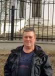 Vladimir, 44  , Roslavl
