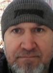 Aleksey, 49  , Zelenograd