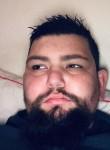 Ramiro, 29  , Goodyear