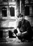 gokul, 20  , Vijayawada