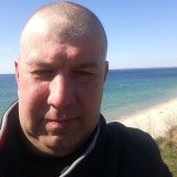 Sergey, 47  , Kryvyi Rih