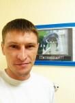 Sergey, 40, Lipetsk