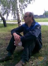 Antonio, 62, Russia, Shatki